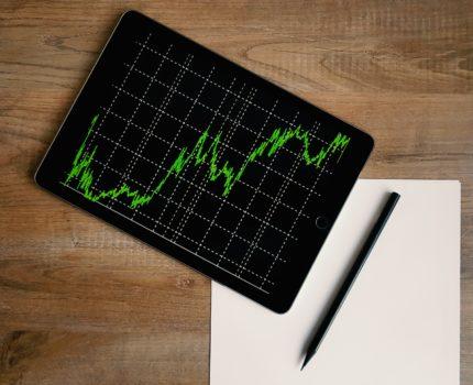 選股 4 大要點!10 分鐘教你如何看財務指標選股!