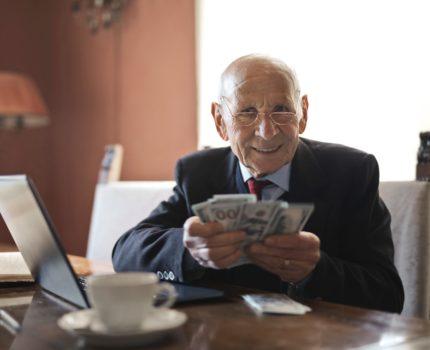 投資人必懂!3分鐘教你從「會計師查核意見」判斷財報可信度!