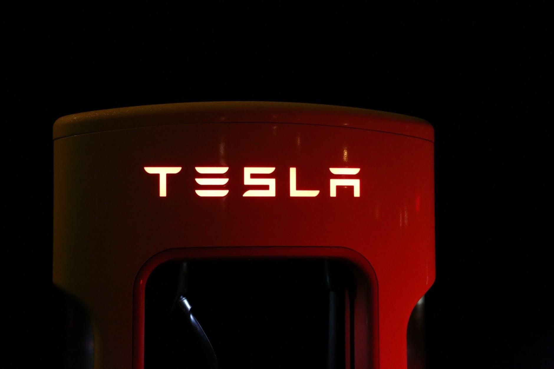 【美股個股推薦EP2】電動車概念股該不該投資?7檔汽車類股讓你一次搞懂!